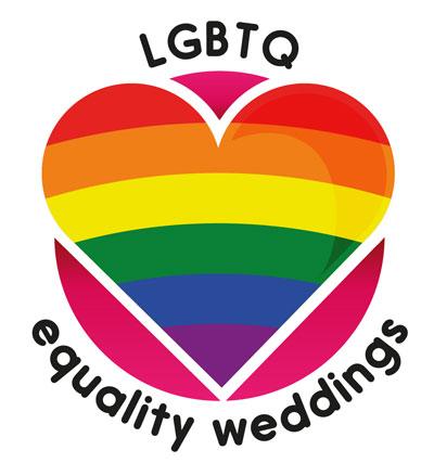 LGBGQ logo