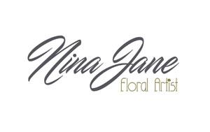 Nina Jane logo